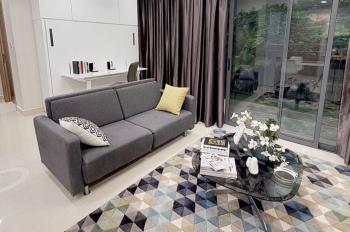 Cần bán căn hộ Saphie 2: S2.022518 chính chủ chung cư cao cấp Vinhomes Oceans Park
