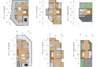 Cần bán nhà phố thiết kế chuẩn Singapore mặt tiền đường giá chỉ 2.4 tỷ. LH: 0932007033 gặp Anh Hùng