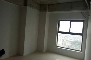 Bán CC Lâm Viên Complex, căn góc 3PN, tầng đẹp view Hồ Tây SĐCC, 0904508599 - 0976453484