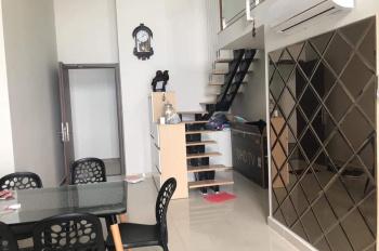 Chủ nhà cho thuê căn hộ 85m2 La Astoria, quận 2, full nội thất, giá chỉ 14tr/tháng