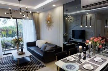 Chính chủ cần bán căn hộ chung cư Vinhomes D'Capitale Trần Duy Hưng, sổ hồng sở hữu lâu dài.