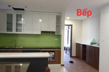 Cho thuê căn hộ chung cư Discovery Complex tại 302 Cầu Giấy. lhcc 0335488974