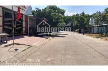 Cần bán gấp lô đất MT Thuận Giao 21, Thuận An Bình Dương, SHR, 100% ODT, 837tr/93m2. LH: 0908147642
