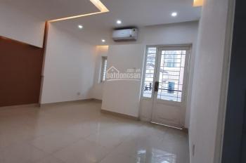Cho thuê nhà 425/3 Hoàng Văn Thụ P4 Tân Bình, nhà đẹp gần Adora giá chỉ 25tr MTG