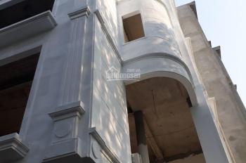 Lô góc - nhà mới - nội thất xịn - ô tô cách 50m Khương Trung, Thanh Xuân, 3,3 tỷ, ĐT: 0355823198