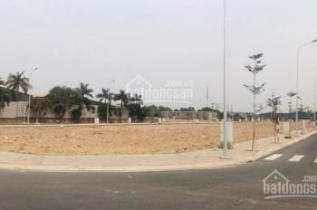 Bán đất MT Nhà Thờ Búng (ngay chợ Búng), Thuận An, Bình Dương SHR DT 100m2 970 triệu. 0932154759