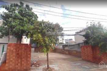 Cần bán đất đường Mê Linh,Q.Bình Thạnh,DT 75m2,Gía chỉ 22tr/m2 Sổ hồng,thổ 100%,LH 0782911069