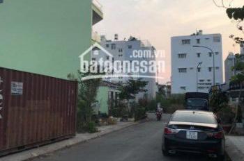C/c vì kẹt tiền cần ra đi miếng đất MT Bùi Hũu Nghĩa,khu dân cư đông,shr,view đẹp.LH:0777.900986