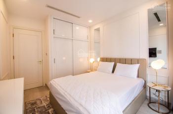 Cho thuê căn hộ Vinhomes Central Park 3 phòng ngủ giá tốt thị trường. LH: 0979.669.663