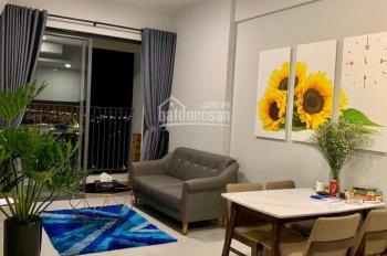 Cho thuê CHCC Masteri An Phú, DT: 71m2-2PN, full nội thất, giá 15 triệu/tháng. Nhà đẹp, view thoáng