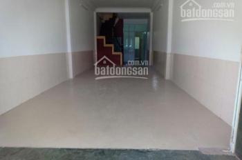 Ngõ 88 Thái Hà 40m2 x 4 tầng , mặt tiền 4.5m phù hợp buôn bán , văn phòng . 0988226793