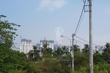 Chính chủ cần bán 2 lô đất dự án Hoàng Kim đường 23, Nguyễn Xiển, Quận 9
