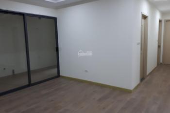 Cho thuê căn hộ tòa A Ecolife Tây Hồ, nội thất nguyên bản chủ đầu tư giá 13tr/th, Lh 0898409846