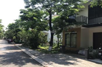 Bán gấp biệt thự song lập Mimosa, khu đô thị Ecopark, view nhìn hướng Sông