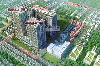 Chính chủ bán căn hộ Imperia Garden - Nguyễn Huy Tưởng 136m2, 3PN, 2WC, giá 4,9 tỷ. SĐT 0987892072