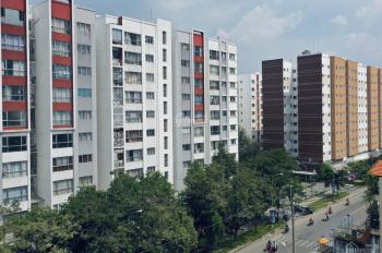 Bán căn hộ Celadon City Q. Tân Phú, khu Emerald, 1PN, studio, 2,2 tỷ, vay 70%, nhận nhà ngay