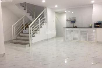 Cho thuê căn shophouse Hoàng Anh Gia Lai 1, vừa ở vừa làm VP, 2PN, 3WC full nội thất ở liền