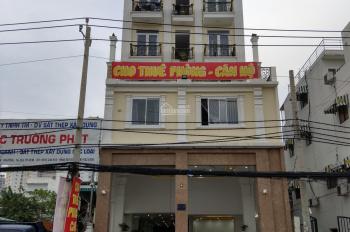 Phòng trọ hồ bơi - gần Võ Văn Kiệt - cạnh trường ĐH Kinh Tế