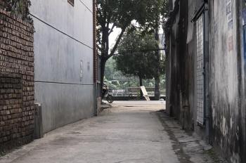 Bán nhà cấp 4 tại Cửu Việt 2, Trâu Quỳ, giá chỉ 1,45 tỷ