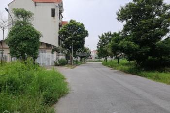 Bán biệt thự xây thô khu đô thị Hà Phong Phố Yên Mê Linh, Hà Nội