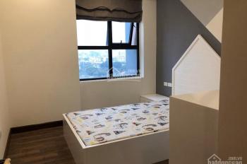Thật dễ dàng để sở hữu căn hộ Goldmark, 3PN, full 100m2, chỉ với 15tr/tháng, LH 0394451010