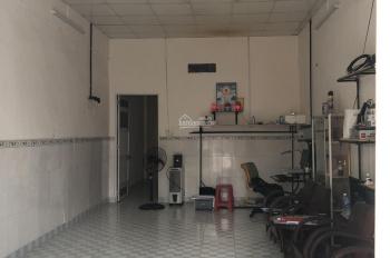 Bán nhà mặt tiền kinh doanh chợ Phước Bình, 4x23m=86m2, giá 7,85 tỷ (TL) - LH: 0987.369.562
