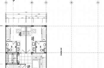 Chính chủ cho thuê chung cư mini Hoàng Mai, 180m2/tầng x 7T, 30 phòng, giá 80 triệu/tháng