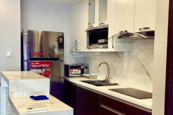 Mỹ Đình Plaza 2 cho thuê căn hộ 86m2, 2PN, 3 ngủ đồ cơ bản, đầy đủ đồ giá 11tr/th. LH 0918.999.013
