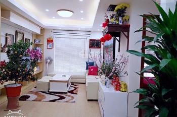 Cần bán gấp căn hộ 107m2 TK 3pn, 2w nhà đầy đủ nội thất giá cả thương lượng lh: 0352248888 em Thị