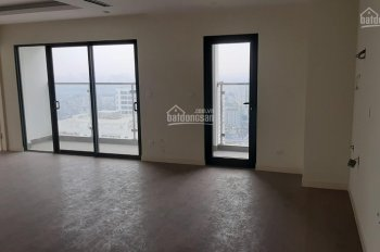 Bán căn hộ cao cấp dự án Imperia Garden, 91.2 m2, 3PN, 2WC, LH: 0989867292