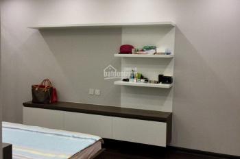 Home City cho thuê 2 - 3 phòng ngủ đồ cơ bản, full giá 10 - 16tr/th. LH 0918999013