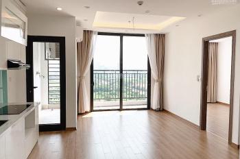 Cho thuê nhanh căn hộ 3N tại Vinhomes Skylake nội thất cơ bản chủ đầu tư, giá rẻ. LH: 0918483416