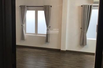 Cho thuê nhà MT Trần Đình Xu góc Trần Hưng Đạo, Q1, DT: 6x22m, Gía thuê 120tr/th, 0902.900.365