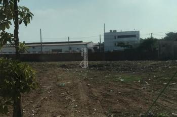 Bán đất gần KCN Vsip 1, TX Thuận An