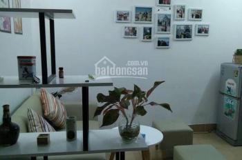Cần cho thuê gấp chung cư Him Lam 2PN full nội thất giá 8tr/th, LH: 0906774660 Thao