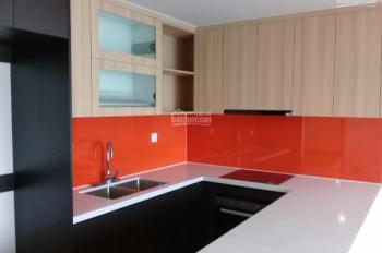 Chính chủ cần bán căn hộ 2 phòng ngủ Sky Park view công viên hồ điều hòa 32ha. LH 0396 791 895