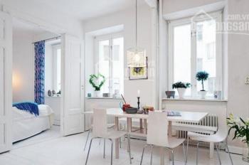 Cho thuê căn hộ chung cư Hà Đô Centrosa, Q10, căn 2PN, nhà đẹp, giá 18tr/th, call 0977.292.815