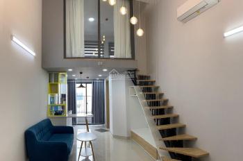Cho thuê căn hộ La Astoria 3, Q. 2 giá 9tr/tháng (1PN, 1WC, có nội thất). LH: 0918604219 C. Loan