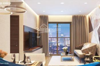Cần bán gấp căn hộ Q7 Saigon Riverside Quận 7 giá tốt nhất thị trường