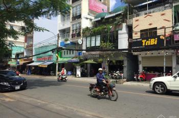 Cho thuê phòng sạch ở 216 Lê Lâm, giá rẻ 1.55 triệu/tháng. Tel: 093.2211.829 Hải Anh