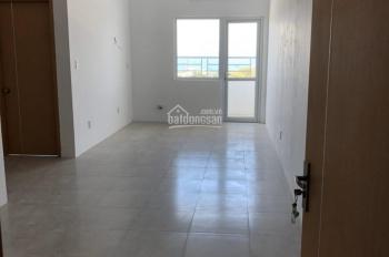 Chính chủ bán căn hộ view biển OC2A Mường Thanh Viễn Triều 1.35tỷ NH hỗ trợ vay 70%. LH: 0986865312
