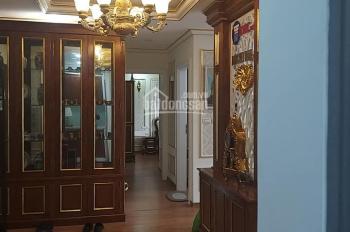 Bán căn hộ Anland 1 Hà Đông, DT 90m2, 3PN, giá 2.25 tỷ bao sang tên