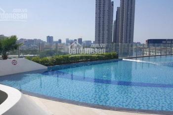 Bán gấp căn hộ OT Sunrise City View - Quận 7, 1PN, giá 1.75 tỷ, LH 0906 373 186