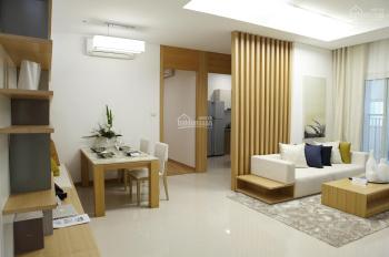 Cho thuê căn hộ Sky Garden Phú Mỹ Hưng Q7, DT 56m2, 71m2, 89m2 giá cực rẻ, chỉ 10 triệu / tháng