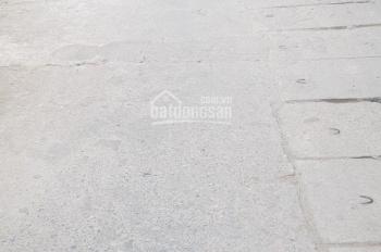 Bán nhanh mảnh đất siêu đẹp 75m2 kinh doanh siêu đẹp tại Ỷ La, Dương Nội, Hà Đông, Hà Nội