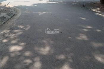Gấp bán nhà mặt phố quận Thanh Xuân 40m2, 7 tầng, 12,8 tỷ. LH: 0336664355