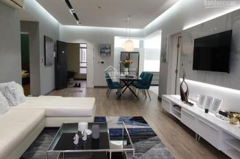 Chuyên cho thuê gấp căn hộ giá rẻ Grand View, 118m2, Phú Mỹ Hưng, 20 triệu/ tháng