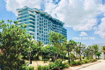 Dự án hot VT chỉ 147 suất - căn hộ Aria Resort giữa phố biển booking giữ chỗ 0984 201 796 ms duyên