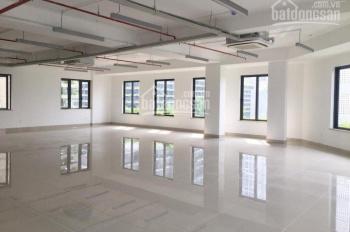 Cho thuê văn phòng khu Đảo Kim Cương kế bên Thủ Thiêm - 100.000 đ/m2/tháng - 0908947618