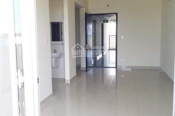 Chính chủ bán căn hộ Vision 1 nhận nhà ở ngay, không lo về giá. Liên hệ: 0902823622